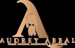 Audrey Abbal Logo Coach Parental