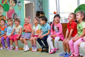 Audrey Abbal Coach parental Apaisologue & Passionnée Coaching Petite Enfance